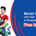 Aircel Me Free Internet Kaise Chalaye [Master Trick]