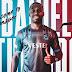 Officiel : Daniel Sturridge s'engage pour trois ans avec Trabzonspor