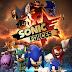 Sonic Forces   Torrent İndir  