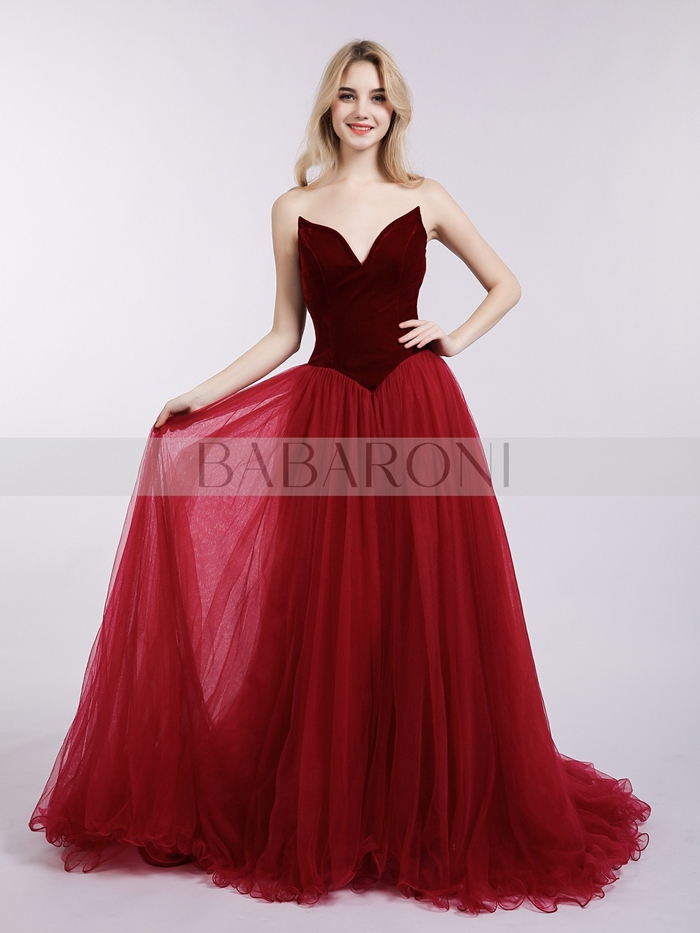 https://www.babaroni.com/prom-dresses/babaroni-nina-bridesmaid-dresses