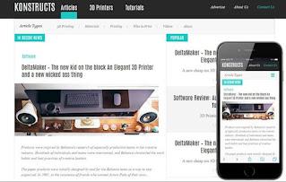 Tips Memilih Template Blog Sesuai Kebutuhan Blogspot Kamu