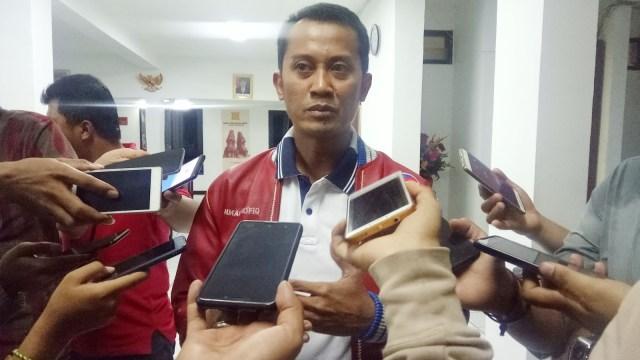 Perindo soal Eks HTI Dilarang Ikut Pemilu: Anak PKI Saja Banyak Jadi Pejabat