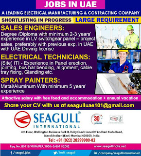 Electrical Manufacturing & Contracting