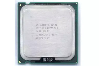 Processor for pc under 10000