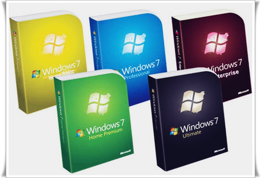 microsoft windows 7 professional 64 bits torrent