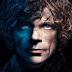 Rezension: Witz und Weisheiten des Tyrion Lennister