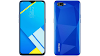 Realme C2 Sale Go On In India Today At 12pm Noon via Flipkart