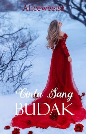 Download Novel Cinta Sang Budak PDF Aliceweetsz