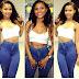 Khanya Mkangisa allegedly new Kwesta girlfriend