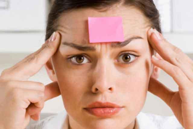 10 Penyakit Yang di Alami Wanita Hamil dan Melahirkan