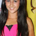 Roshni Walia age, height, movies and tv shows, date of birth, School, father, mother, parents, sweety walia and roshni walia, facebook, photos, new show, facebook official