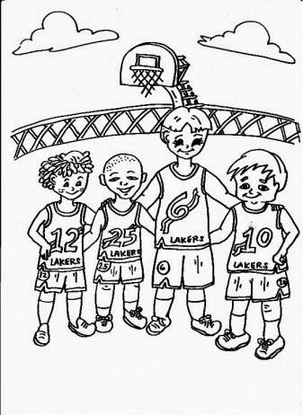 download sports teams coloring pages. Black Bedroom Furniture Sets. Home Design Ideas
