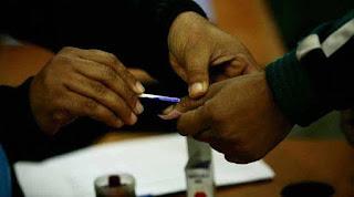 bihar-panchayat-election-first-phase