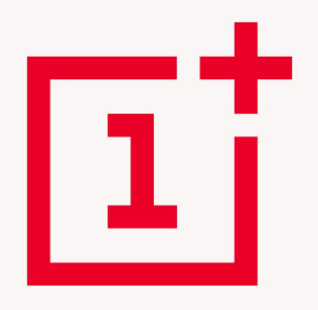 OnePlus Stock ROM Firmware Files