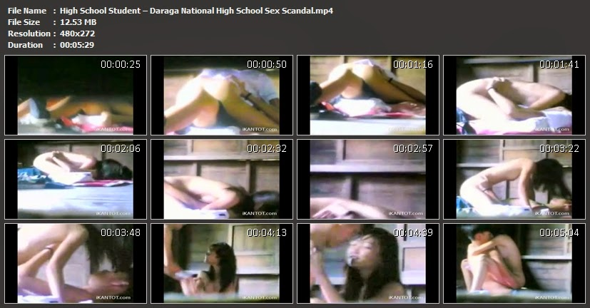 India School Sex Video Download