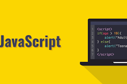 FREE JavaScript Course for Beginners – Learn with 6 Main Projects!