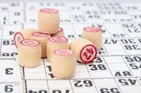 Lottery Business - How Do I Start Lottery Business In Nigeria
