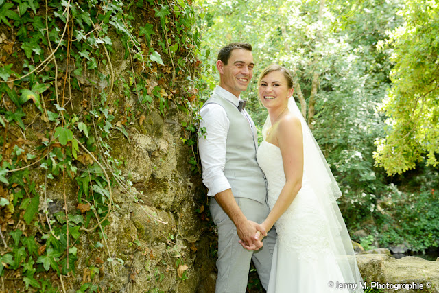 photographe mariage vendée 85 piquet le tablier