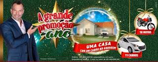 Cadastrar Promoção Savegnago Natal Final de Ano 2017 Casa Carros Motos