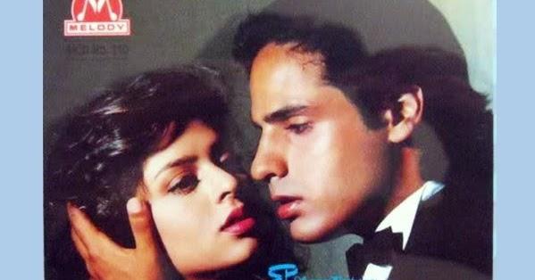 Kumar Sanu All Mp3 Song: Dilwale Kabhi Na Hare 1992 Mp3