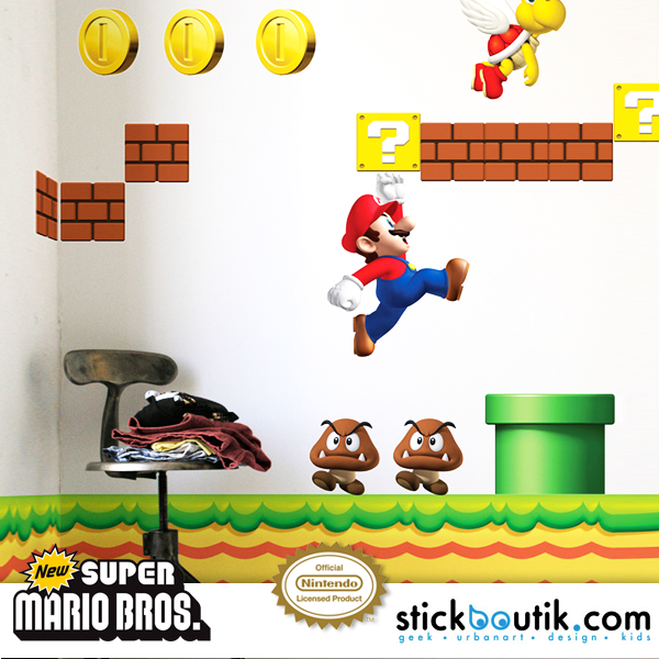 http://www.stickboutik.com/stickers-muraux-Nintendo-NewSuperMario_33.html