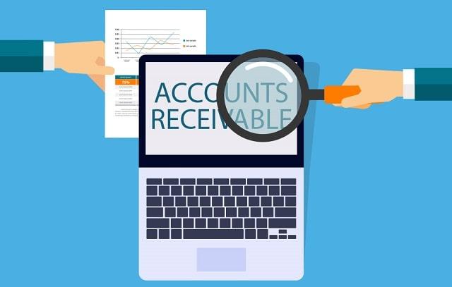 strategies better trade debtors management accounts receivable increase payments