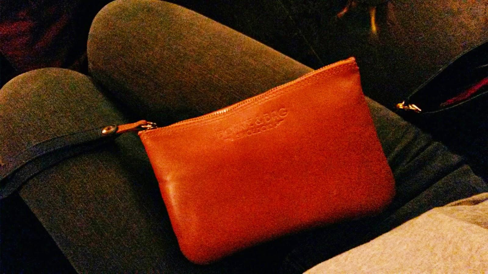 Bonnie&Bag