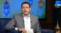 برنامج رأي عام 13-6-2017 مع عمرو عبد الحميد