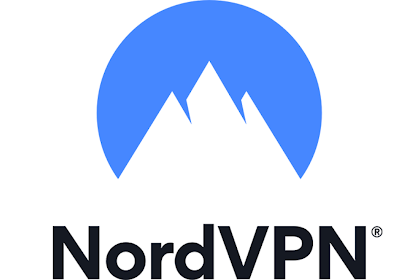 Free Nord VPN Account New 2020