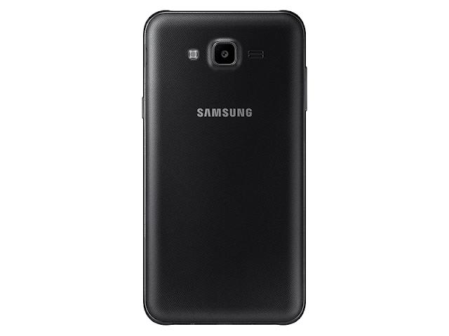سعر ومواصفات Samsung Galaxy J7 Nxt بالصور والفيديو