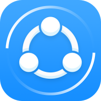 SHAREit v5.0.78_ww [Mod Ad-Free] APK
