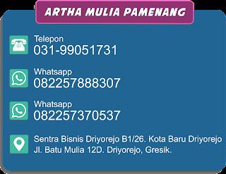 Update Harga Hebel / Bata Ringan 2021 Di Surabaya