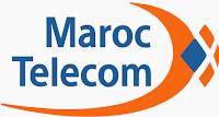 Recrutement Maroc Telecom 2021 : Un emploi dans l'entreprise avec un salaire mensuel 5500 dirhams et un BAC+