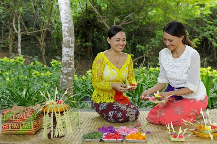 The Ritz-Carlton Bali, Indonesia Travel, Bali Travels, travel, hotels and resorts, wellness, The Ritz-Carlton Spa Bali,