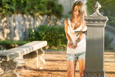 fontana-giardino-acqua