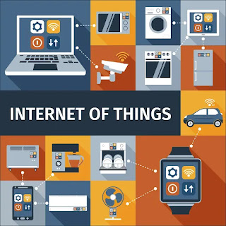 5 Best Courses to learn Internet of Things (IoT) from Coursera