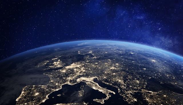 Το τέλος της ανθρωπότητας: Πόσος χρόνος μας έχει απομείνει;