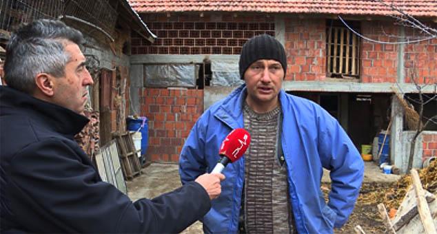 #Kosovo #Metohija #Krađa #Zločin #Šiptari #Srbi