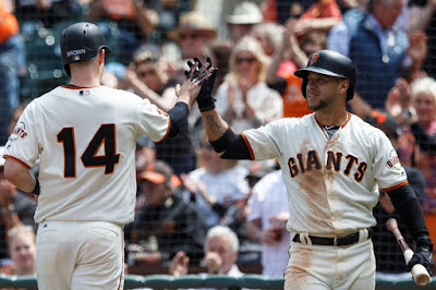 MLB : Orioles Faltering; Cleveland on the Rise