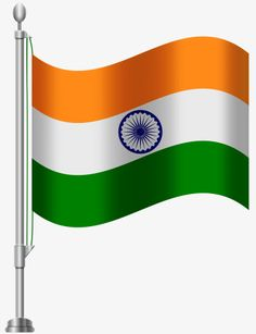 indian%2Bflag%2Bindependence%2Bday%2B%2BPicture%2B%252811%2529