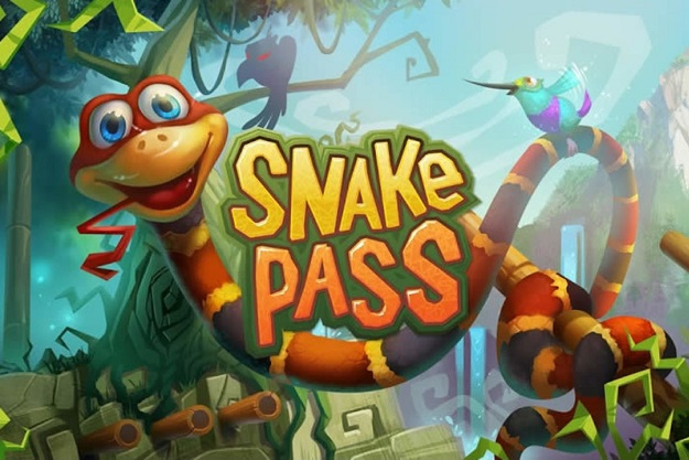 snake pass free for steam key pc game