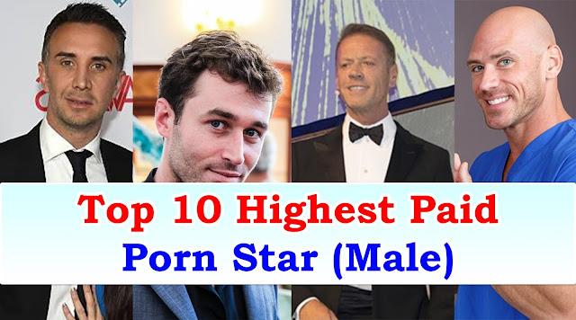 Highest-Paid-Pornstar-Male-top-10-list