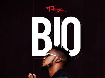 DOWNLOAD MP3: Toblaq – BIO