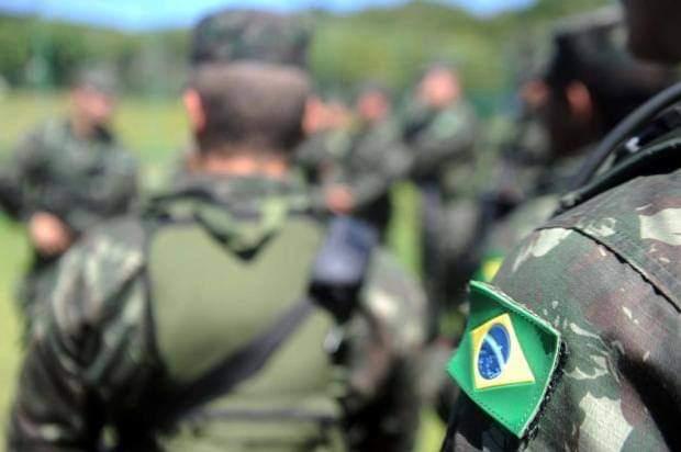 Atenção jovens: prazo para o alistamento militar obrigatório é ampliado