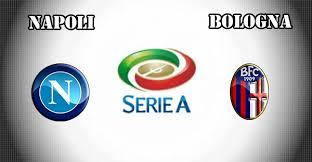مشاهدة مباراة نابولي وبولونيا بث مباشر على الجوال
