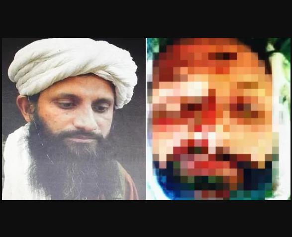 Al-Qaeda senior commander Asim Omar killed in US raid on Taliban