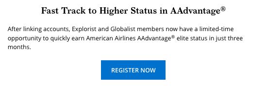 https://world.hyatt.com/content/gp/en/rewards/american-airlines.html