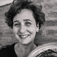 Ana Elisa Gargione