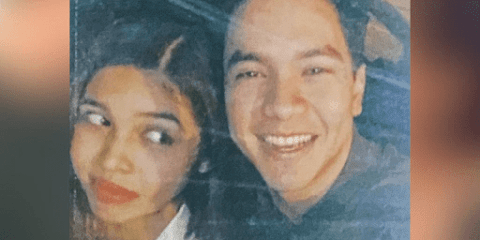 Alden And Maine Have Been Trending Online Because Of This