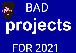 اسوء 8 مشاريع لعام 2021 | نصيحة لا تدخل هذة المشاريع اطلاقا لانك حتما ستفشل الا اذا توفرت لديك شروط معينة